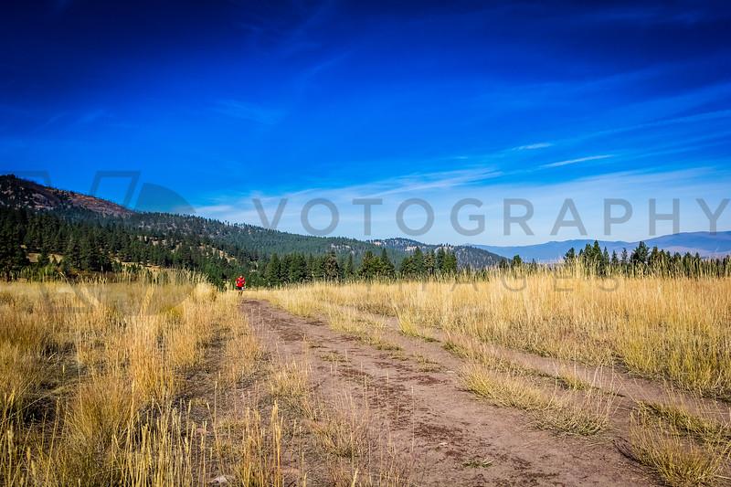 2013 Blue Mountain 30K (fs)-413