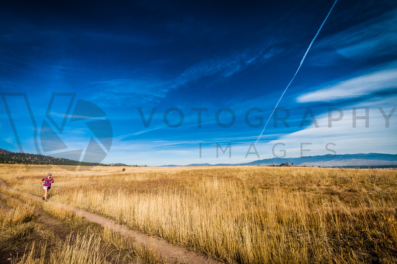 2013 Blue Mountain 30K (fs)-384