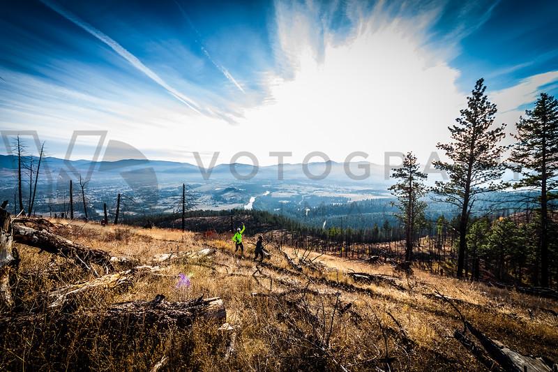 2013 Blue Mountain 30K (fs)-224