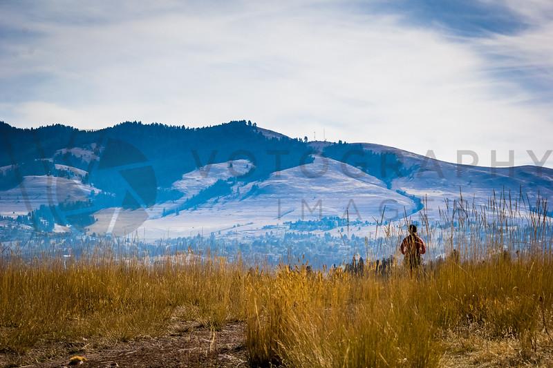 2013 Blue Mountain 30K (fs)-380