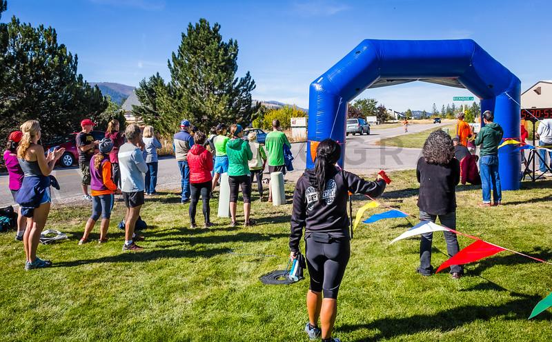 2013 Blue Mountain 30K (fs)-564