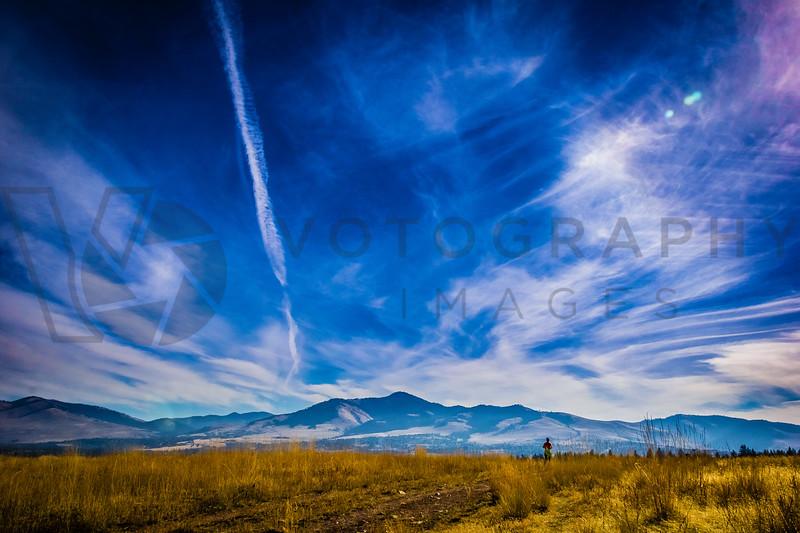 2013 Blue Mountain 30K (fs)-386