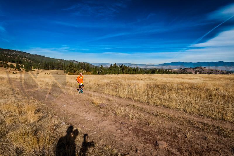 2013 Blue Mountain 30K (fs)-403