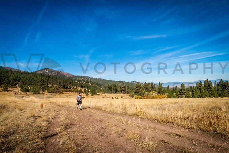 2013 Blue Mountain 30K (fs)-435