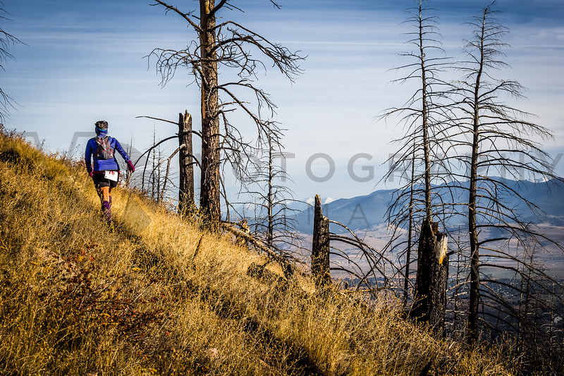 2013 Blue Mountain 30K (fs)-221