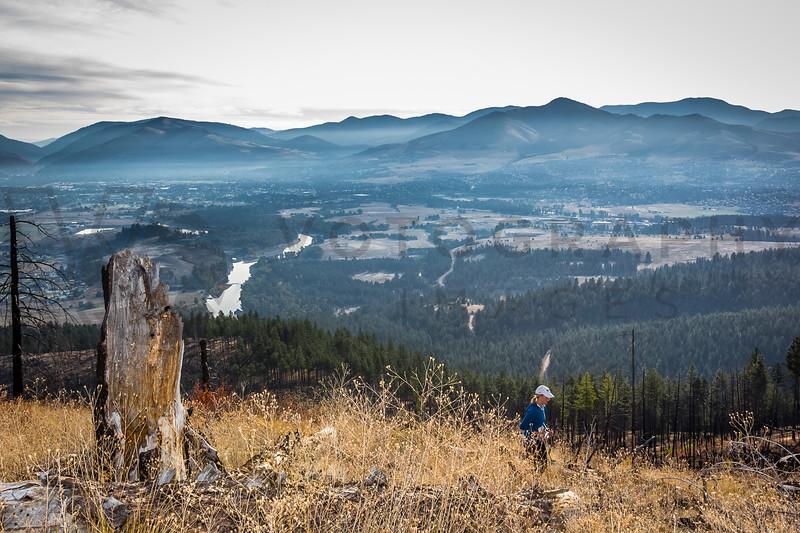 2013 Blue Mountain 30K (fs)-124