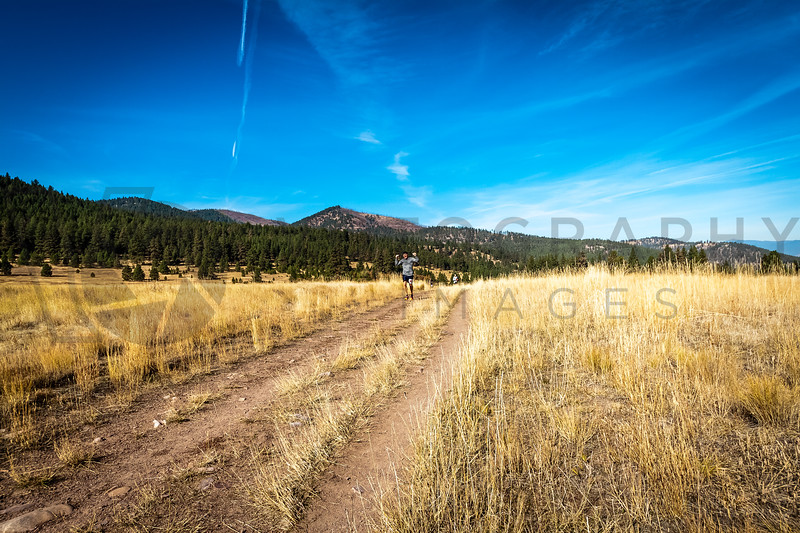 2013 Blue Mountain 30K (fs)-389