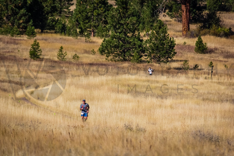2013 Blue Mountain 30K (fs)-362