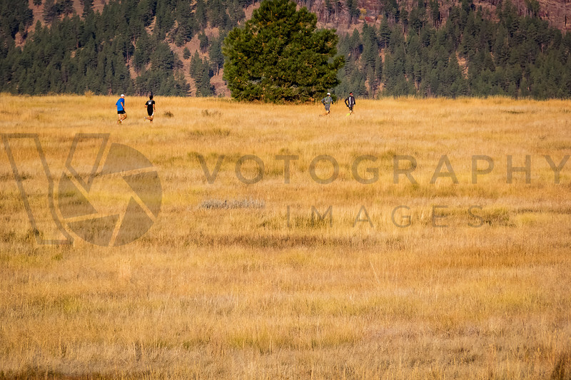 2013 Blue Mountain 30K (fs)-15