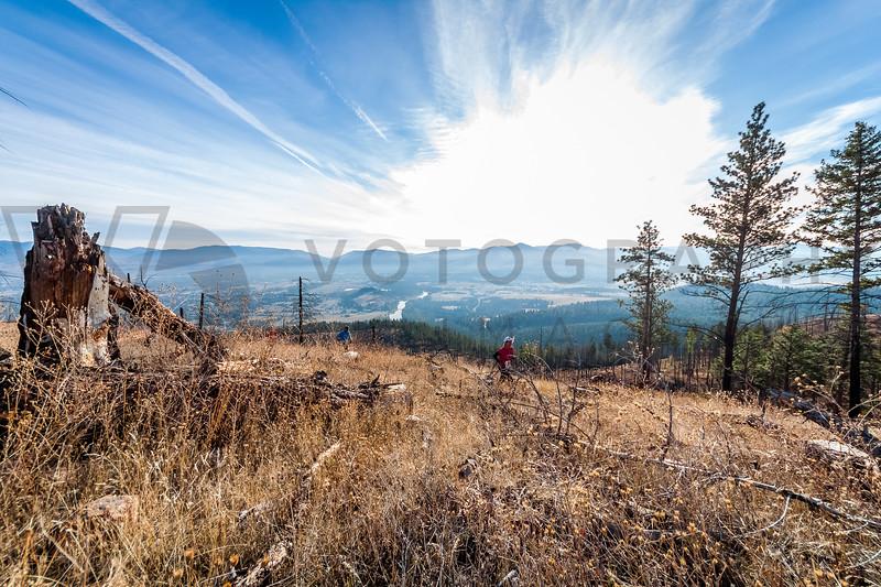 2013 Blue Mountain 30K (fs)-226
