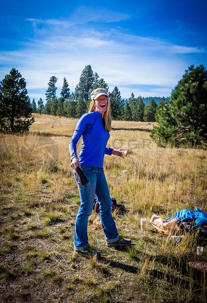 2013 Blue Mountain 30K (fs)-333
