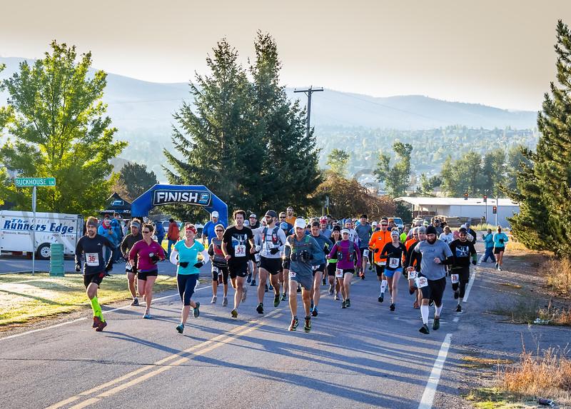 2013 Blue Mountain 30K (fs)-7