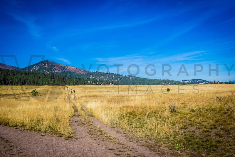 2013 Blue Mountain 30K (fs)-325
