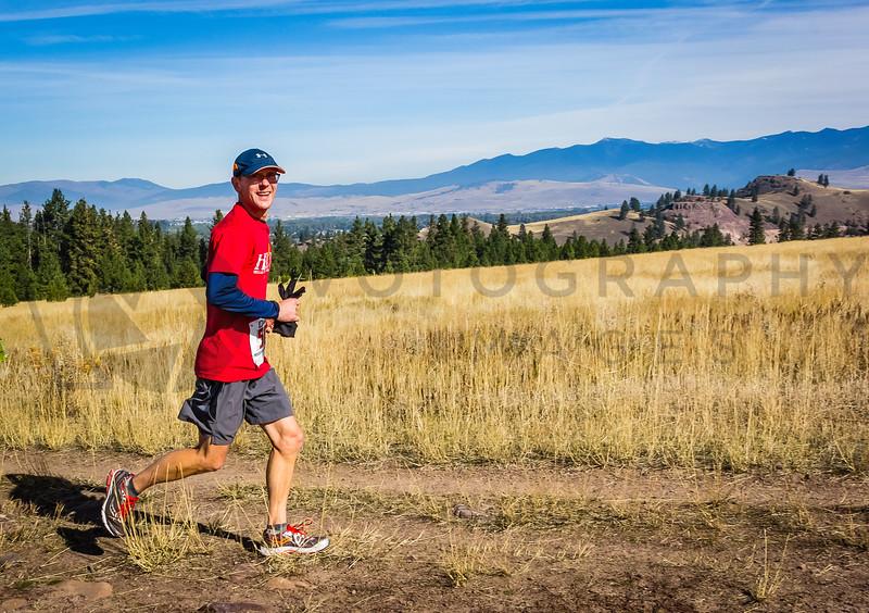 2013 Blue Mountain 30K (fs)-382