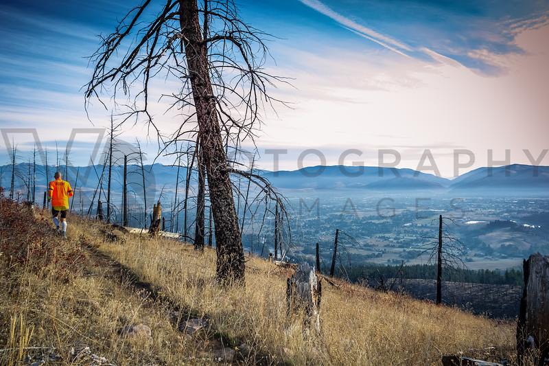 2013 Blue Mountain 30K (fs)-120