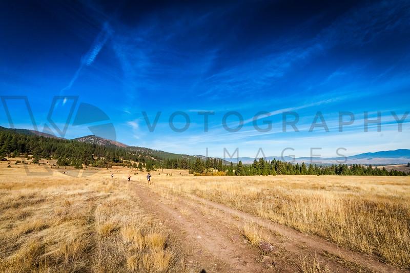 2013 Blue Mountain 30K (fs)-410