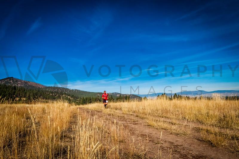 2013 Blue Mountain 30K (fs)-453