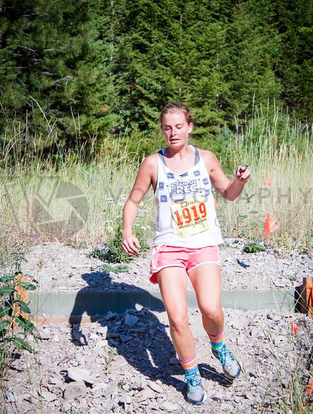 2013 Marshall Mountain Trail Run (fs) -590