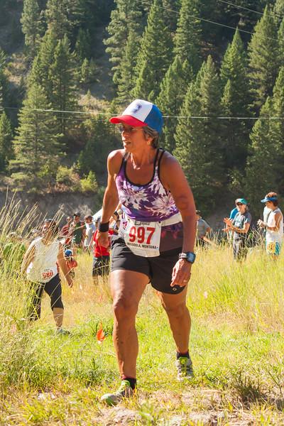 2013 Marshall Mountain Trail Run (fs) -123
