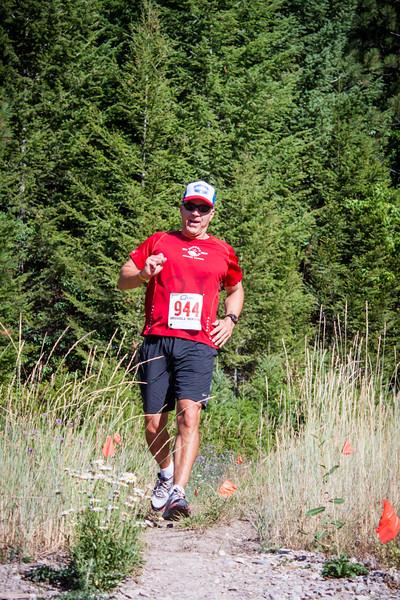 2013 Marshall Mountain Trail Run (fs) -274
