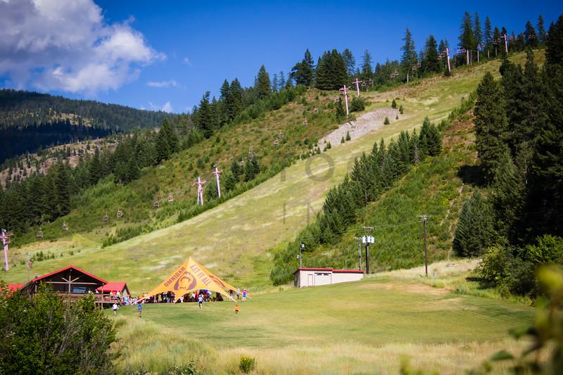 2013 Marshall Mountain Trail Run (fs) -2