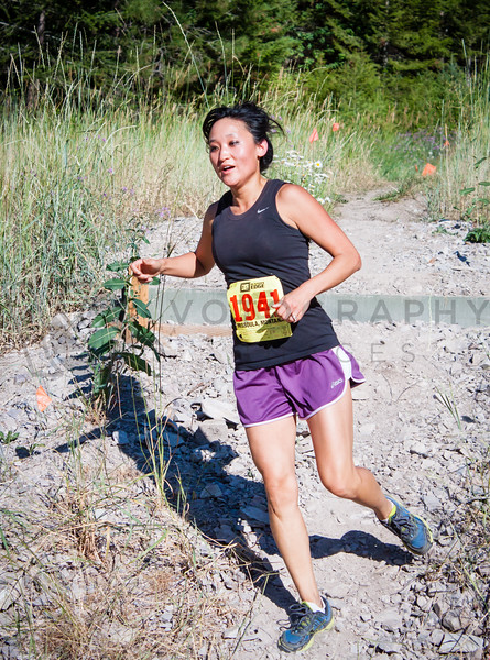 2013 Marshall Mountain Trail Run (fs) -583