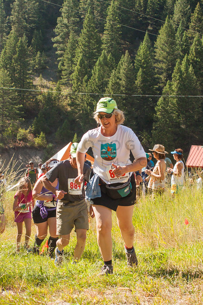 2013 Marshall Mountain Trail Run (fs) -114