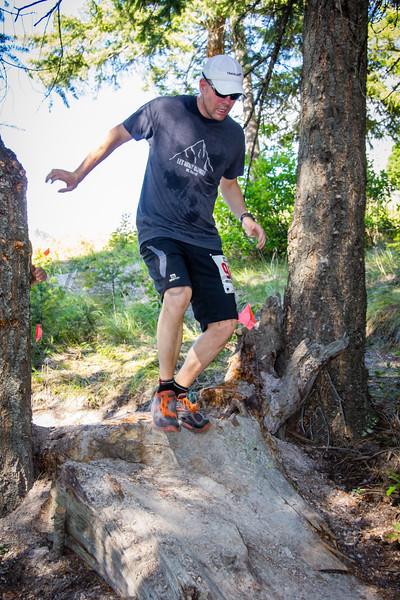 2013 Marshall Mountain Trail Run (fs) -170