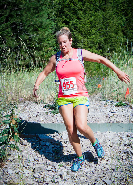 2013 Marshall Mountain Trail Run (fs) -330