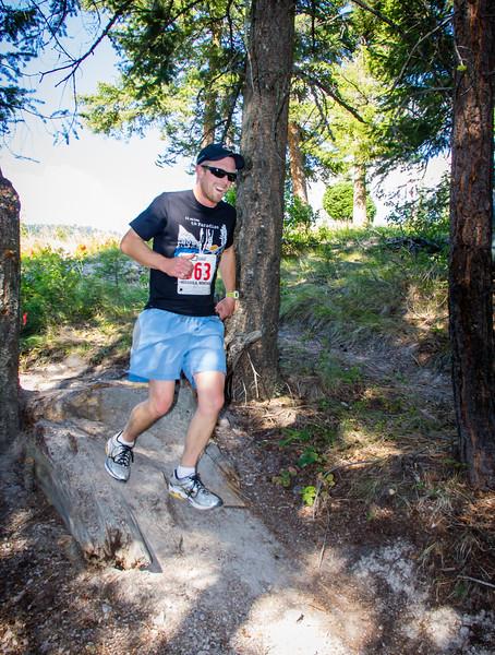 2013 Marshall Mountain Trail Run (fs) -155