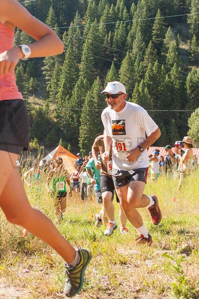 2013 Marshall Mountain Trail Run (fs) -54