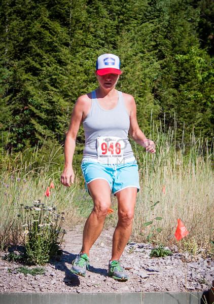 2013 Marshall Mountain Trail Run (fs) -386