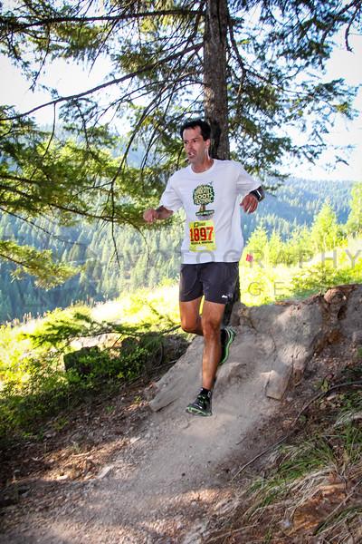 2013 Marshall Mountain Trail Run (fs) -591