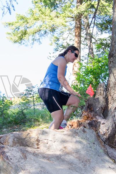2013 Marshall Mountain Trail Run (fs) -270