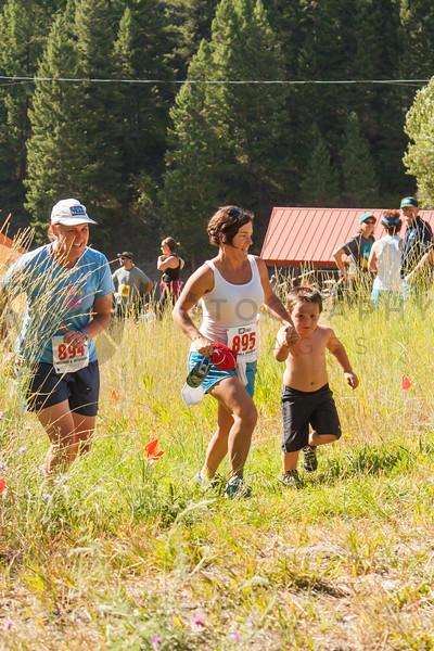 2013 Marshall Mountain Trail Run (fs) -135