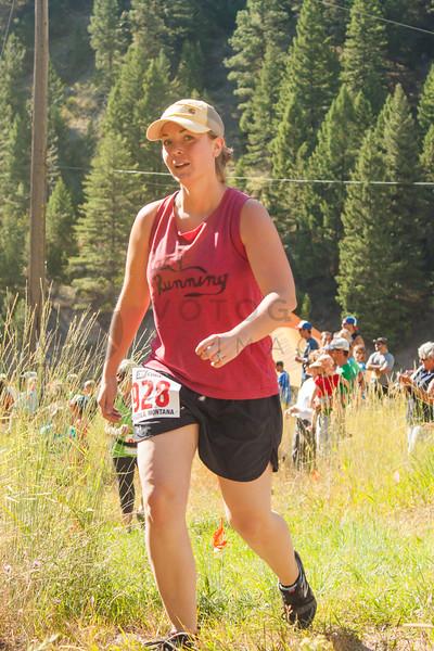 2013 Marshall Mountain Trail Run (fs) -86