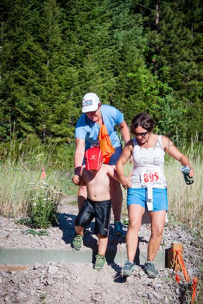 2013 Marshall Mountain Trail Run (fs) -660