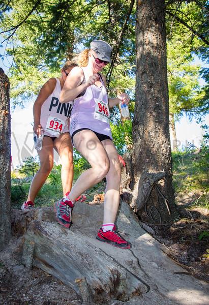 2013 Marshall Mountain Trail Run (fs) -413