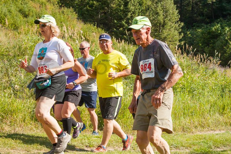 2013 Marshall Mountain Trail Run (fs) -26