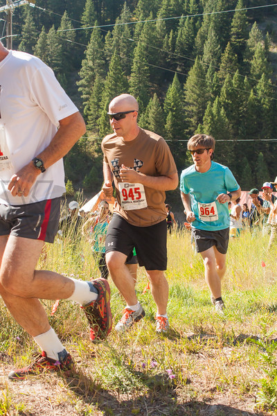 2013 Marshall Mountain Trail Run (fs) -55