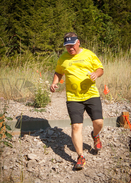 2013 Marshall Mountain Trail Run (fs) -425