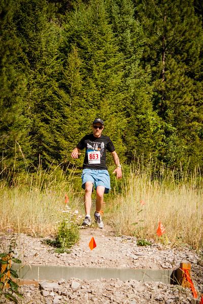 2013 Marshall Mountain Trail Run (fs) -221
