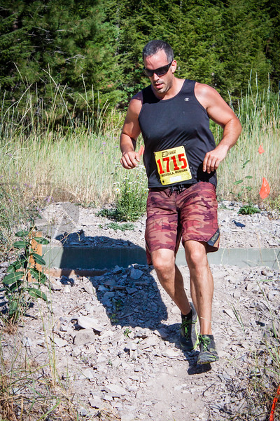 2013 Marshall Mountain Trail Run (fs) -577