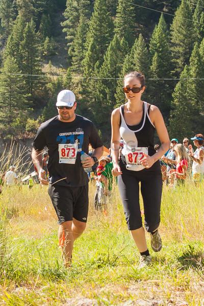 2013 Marshall Mountain Trail Run (fs) -97