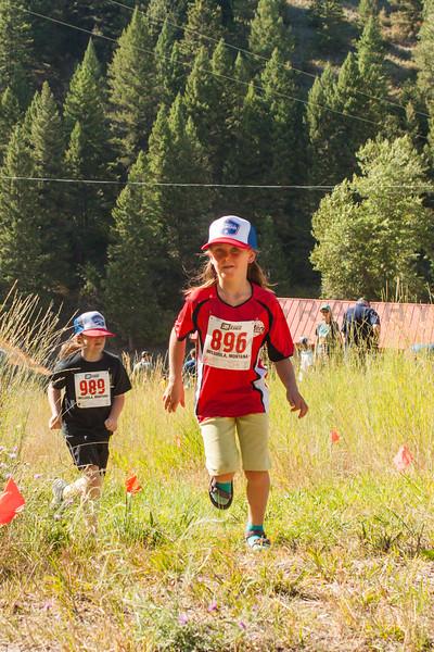 2013 Marshall Mountain Trail Run (fs) -147