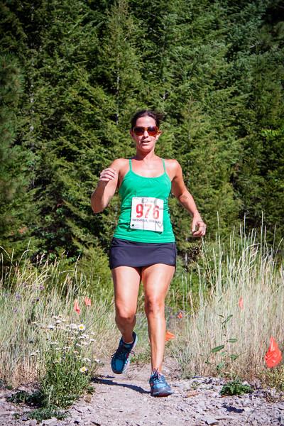 2013 Marshall Mountain Trail Run (fs) -332