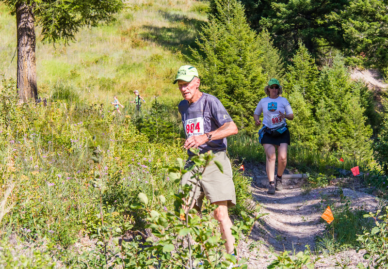 2013 Marshall Mountain Trail Run (fs) -372
