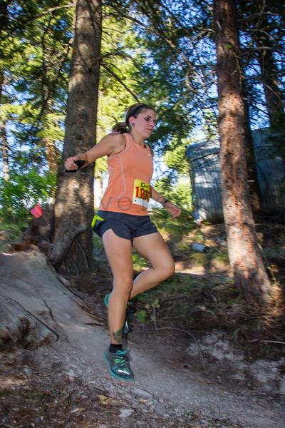 2013 Marshall Mountain Trail Run (fs) -535