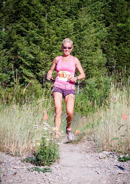 2013 Marshall Mountain Trail Run (fs) -665
