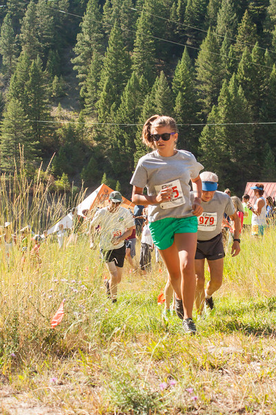 2013 Marshall Mountain Trail Run (fs) -71